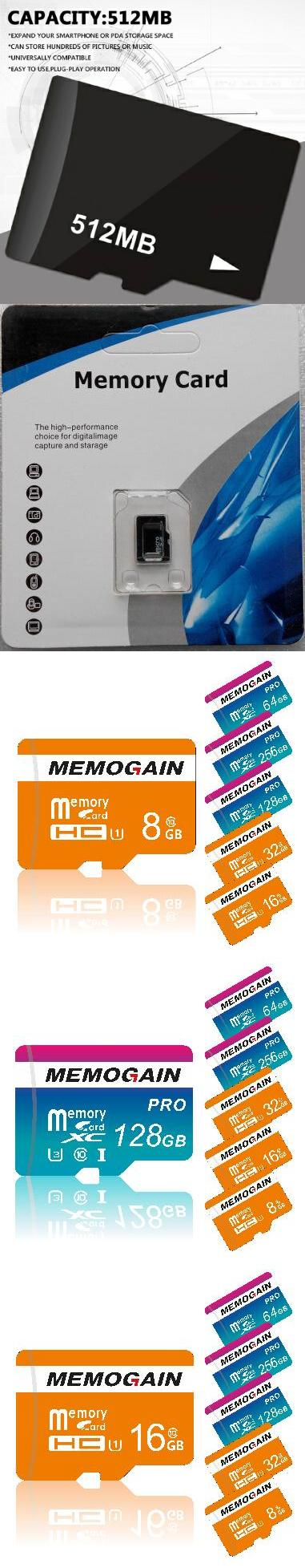 Hot sale high quality camera memory card business stick brand name provide one stop service