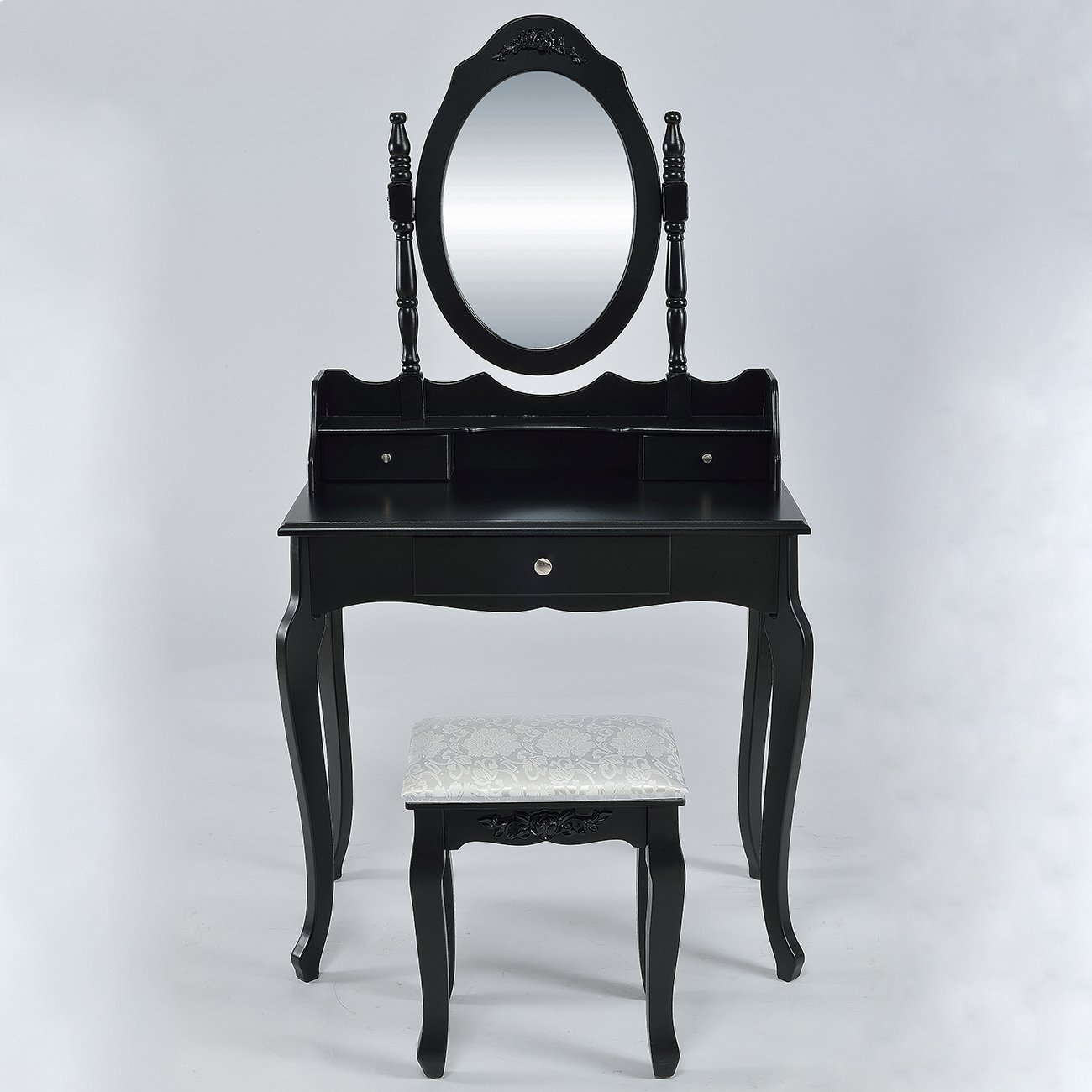 Cheap Vintage Bedroom Vanity Set, find Vintage Bedroom ...