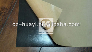 adhesive foam quick-drying adhesive sponge