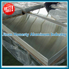 Aluminum Plate 3105 H-16 for Making freezer