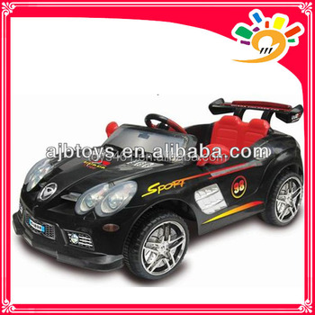 huada car toy ride on cars children motor car toy children remote control power ride on