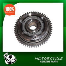 Loncin Motorcycle Engine Parts 200cc Boiling Overrunning Clutch