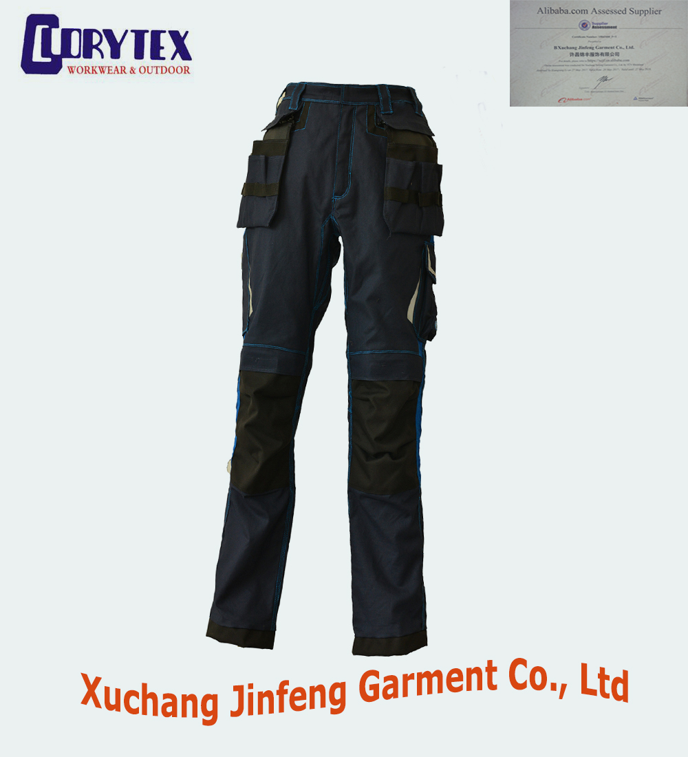 Motorcycle suit: types. Manufacture of kofra with own hands