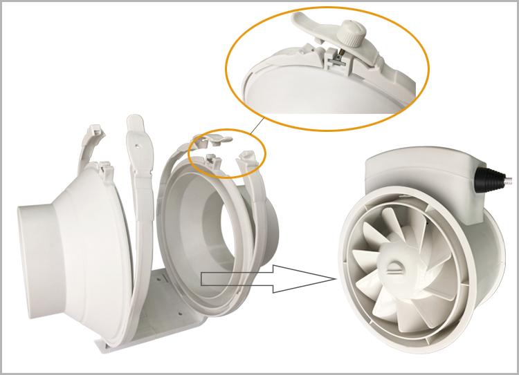 Inline Duct Fan.jpg