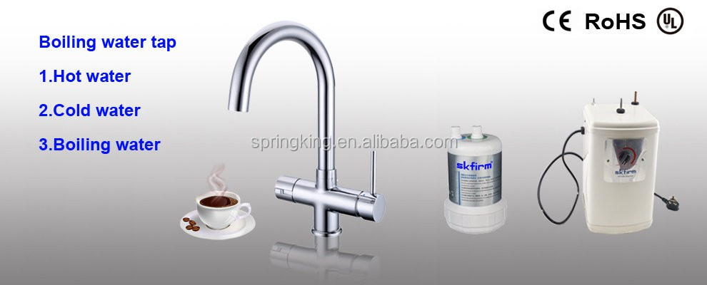 Uk Cheap Price Instant Hot Water Dispenser Tap Steaming Water Tap - Buy  Instant Hot Water Dispenser Tap,Uk Cheap Price,Steaming Water Tap Product  on