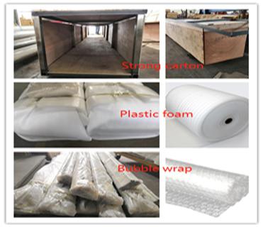 product-Zhongtai-img-2