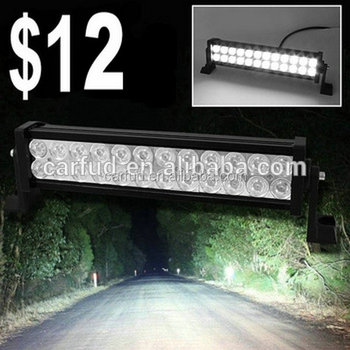 Factory direct led offroad light bar cheap led light bar buy led factory direct led offroad light bar cheap led light bar mozeypictures Images