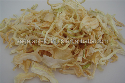 sweet yellow onion -dehydrated onion china