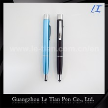 2017 New Touch Stylus Pen USB 2.0 Memory Stick Flash Pen Drive 8GB
