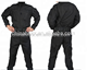 wholesale A C U black tactical uniform jacket clothing uniform