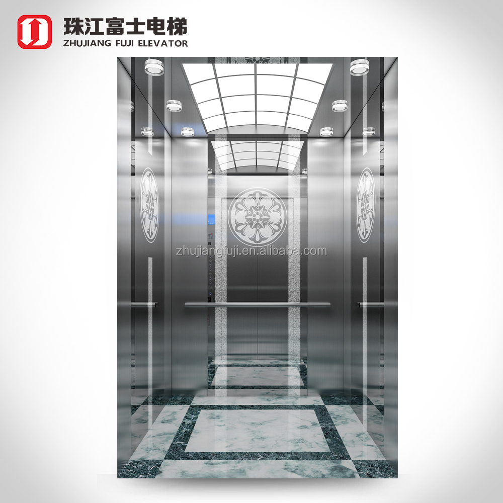 Cheap Residential Lift Elevator Wholesale, Lift Elevator Suppliers ...