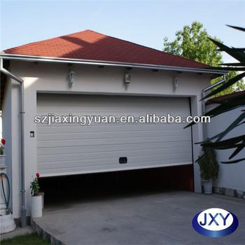 Sectional Barn Door Garage Doors Factory Buy Barn Door Garage