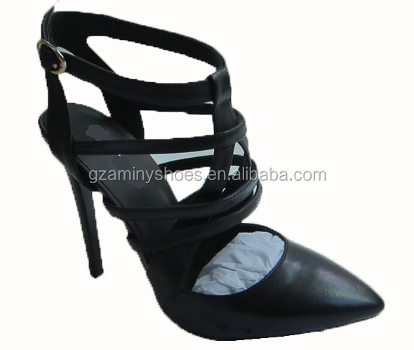 Hottest Women leather shoes sexy leather Hottest Women dZZ6cqr