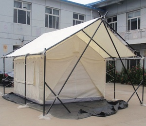 best sneakers acf8d 9368b Wall Tent Hunting Camps Wholesale, Walled Tent Suppliers ...
