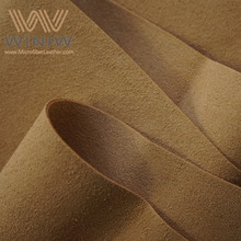 WINIW <span class=keywords><strong>Polyester</strong></span> Microsuede <span class=keywords><strong>Stof</strong></span>