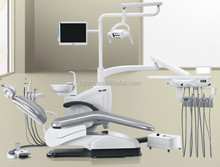 plus type dental chair specifications price