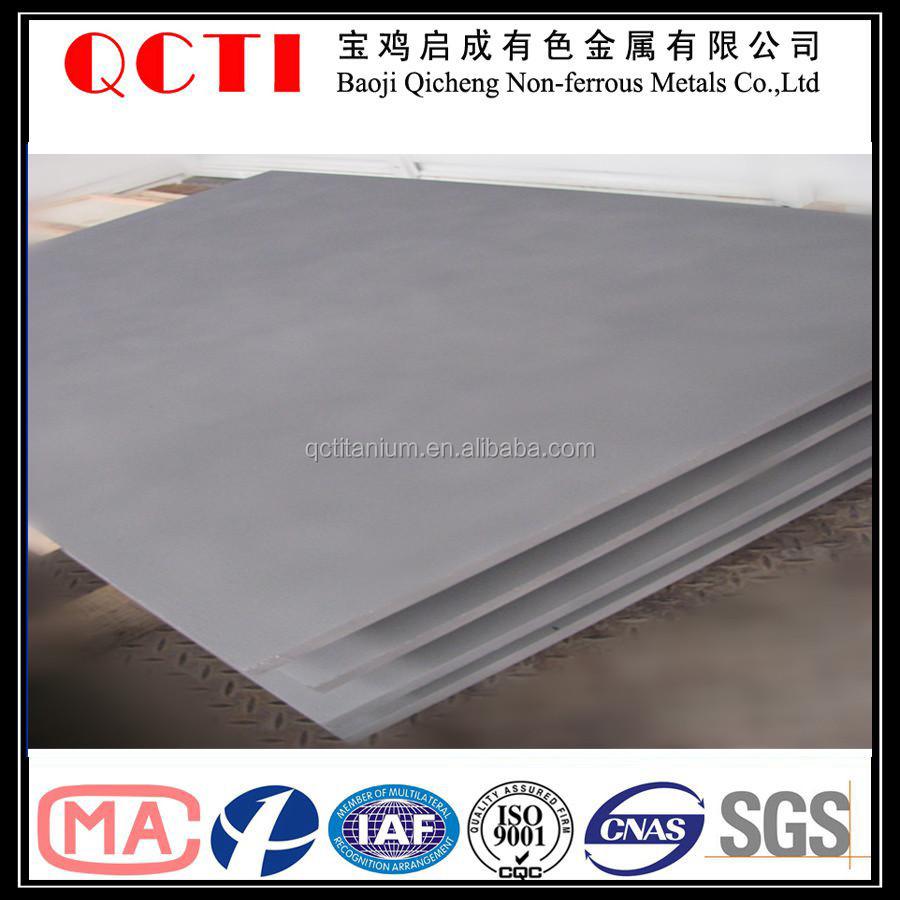 Finden Sie Hohe Qualität Fabrik Sinterplatte Hersteller und Fabrik ...