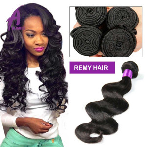 Wet And Wavy Indian Remy ,Indian Remy Human Hair,Indian Remy Braid Human Hair