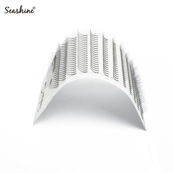 3D Y W lashes 4D 5D 6D Pre made Eyelash Fans Russian volume fans 0.10 0.07mm D C curl 12mm 13mm