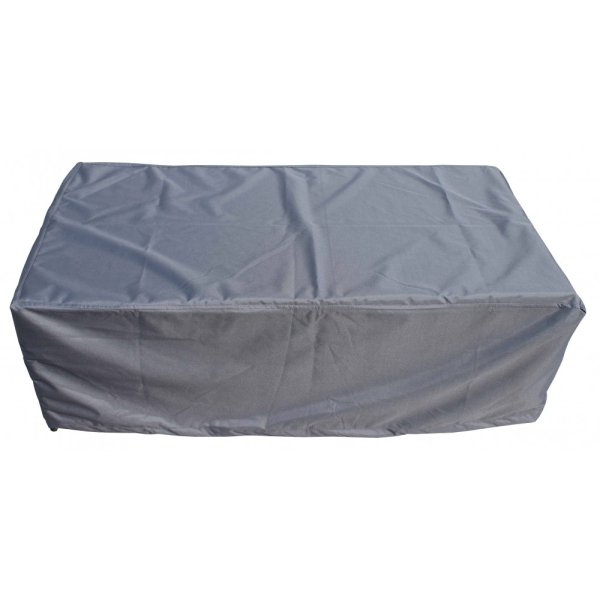 Elegant Protective Indoor Furniture Dust Covers,custom Made Table Covers Part 27