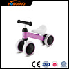 Good quality Best baby pocket bikes mini bike