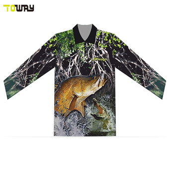 Design sublimated bass fishing tournament shirts buy for Bass fishing tournament shirts