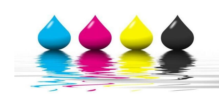 902 903 904 905 Inkt Cartridges Nieuwe Full Gereviseerde met inkt voor HP officejet Pro 6960 6970 Alle-in -een Printer