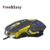 2019 newest wired optical 6d mechanical gaming mouse