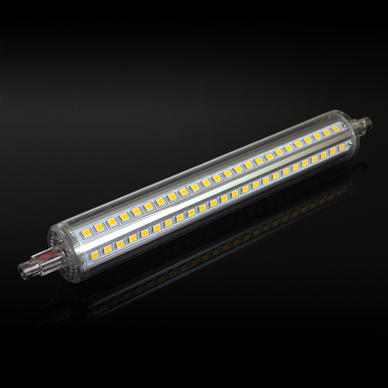 Wholesale slim size led r7s 189 length 12w with best price led bulb r7s