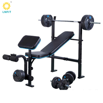 Cheap Gym Equipment For Sale Weight Bench Sets For Sale
