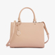 SUSEN Luxury Brand New Style Leather Handbag Fashion Satchel Should Bags for Women