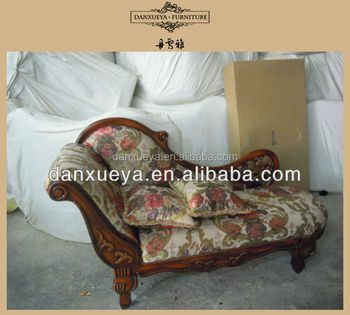 Fine Cheap 2 Seat Sofa Bed Love Sexy Sofa Wooden Carved Uwap Interior Chair Design Uwaporg