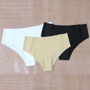 12effdfe93 wholesale nylon women set of 3 panties underwear