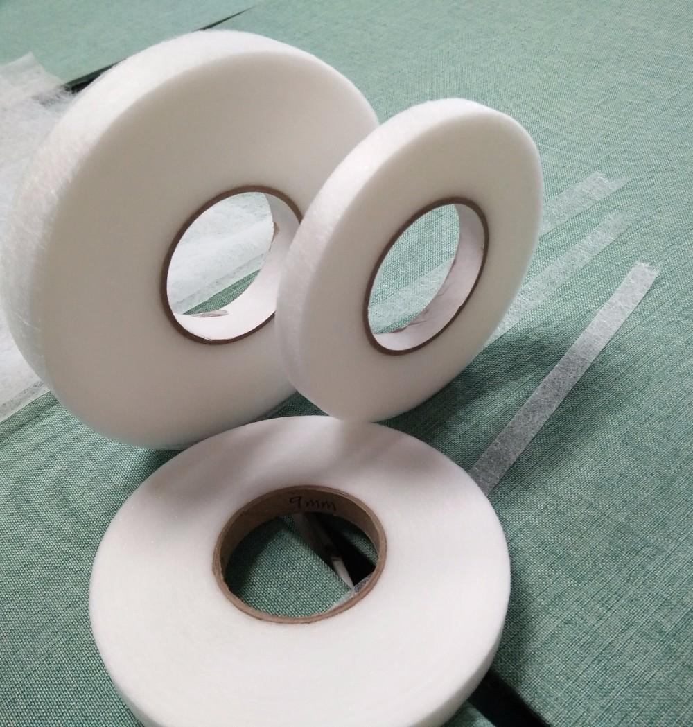 Fabric Fusing Tape Adhesive Hem