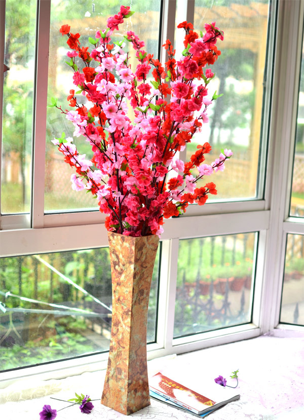 Home Decor Flowers My Web Value