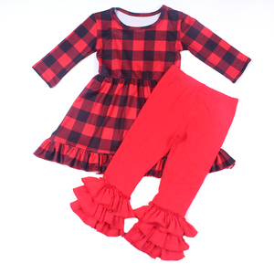 139ef6830b31 Wholesale Children s Boutique Clothing