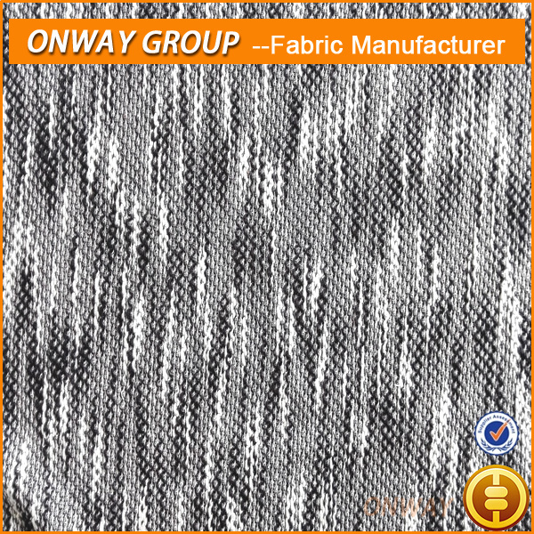 Onway Textile Candy Color Acrylic Poly Metal Knit Fabrics Sweater ...