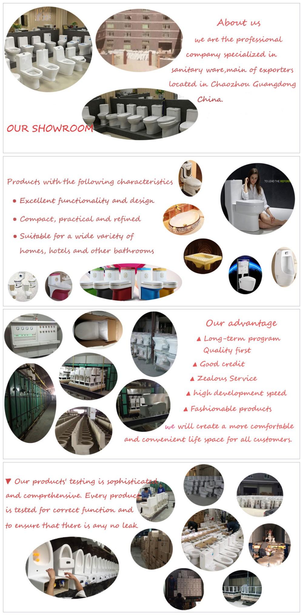 Oval Color Wash Hand Basin/ Ceramic Bathroom Art Basin Sinks/above ...