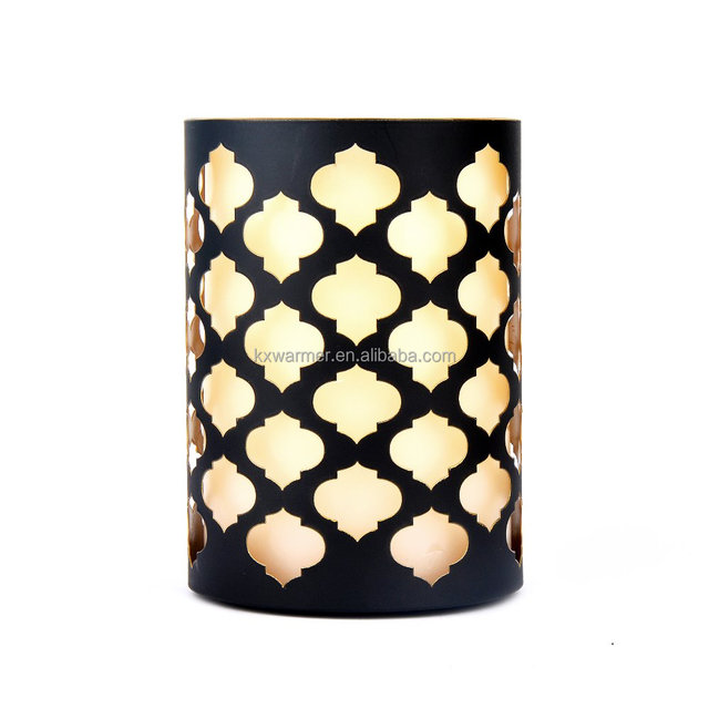 Tea light lamp shade partylite metal votive tealight candle lamp tea light lamp shade candle holders wholesale with tea light lamp shade mozeypictures Gallery