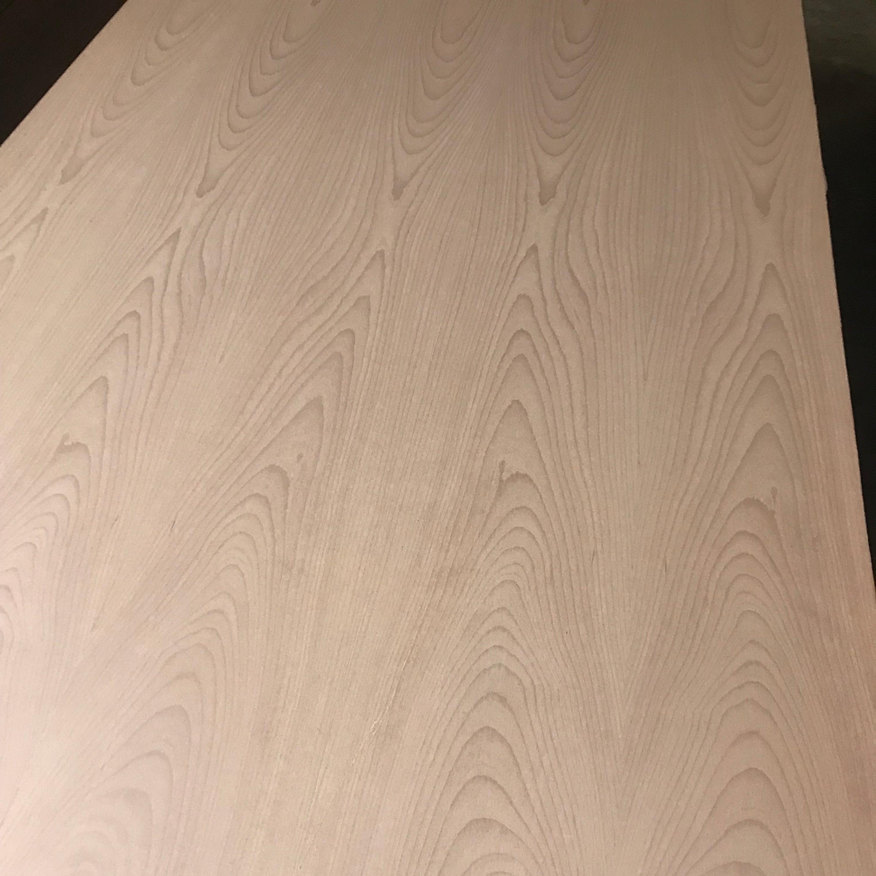 Beech Plywood Sheet 4x8 Sapeli Teak Oak Beech