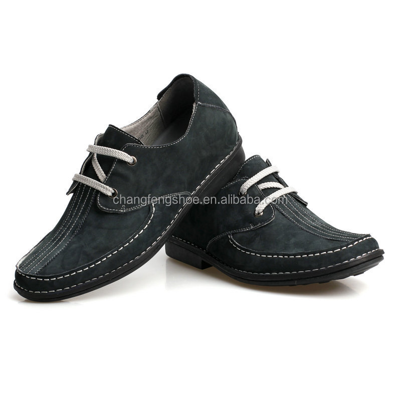 Fashion 1 men man shoes shoe casual leather comfortable 2X58H15 6AY6r8
