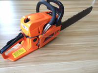 52CC chain saw,every month big quantity,5200 chainsaw