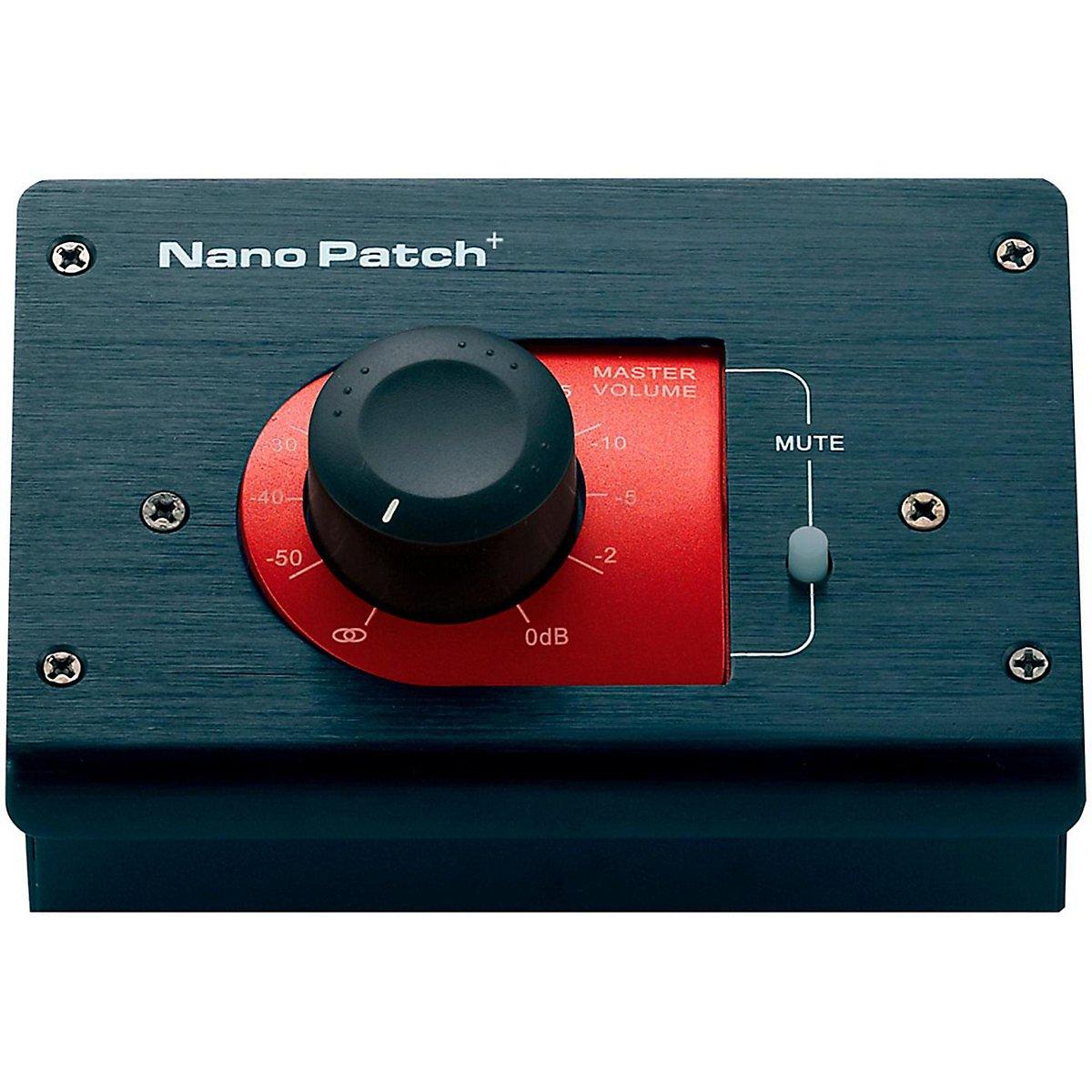 Cheap Nano Audio Books, find Nano Audio Books deals on line at
