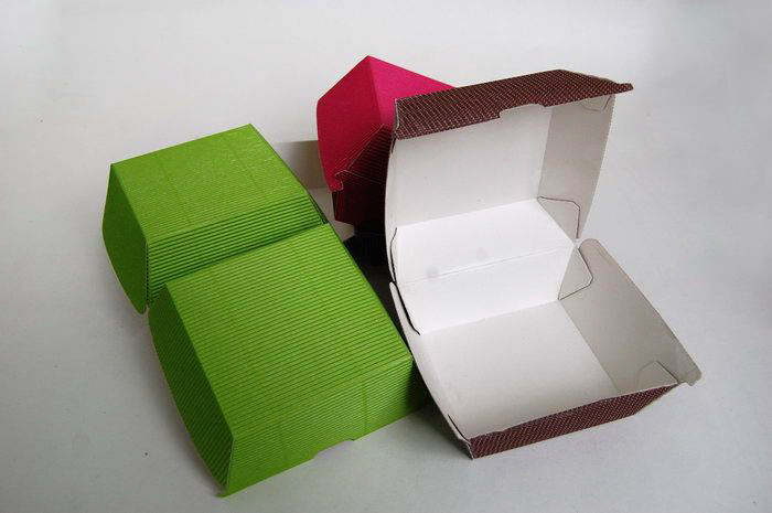 where can you buy packing paper Boxes: buy them in every shape,  discover storage box and packing crates online  our box files are just the ticket for storing large packets of paper files.