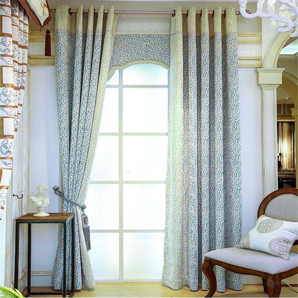 Office cubicle curtains - Office Cubicle Curtains Office Cubicle Curtains Suppliers And Manufacturers At Alibaba Com