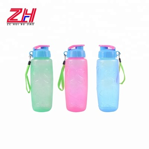 child kids adult personal water drink bottle for outdoor school