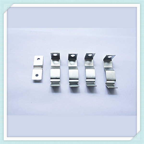 Fix A Sofa Industrial Spring Clips Metal Lock Clips Metal Frame ...