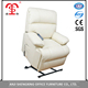 SX-8838S recliner chair power supply electric lift chair
