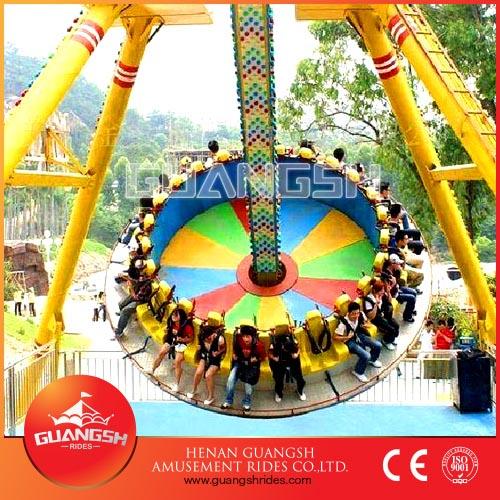 Fabricantes De Atracciones De Feria Atracciones De La Feria Area De