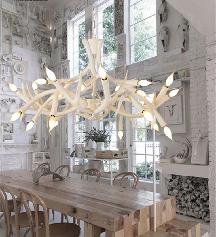 hirschgeweih lampe kaufen billighirschgeweih lampe partien. Black Bedroom Furniture Sets. Home Design Ideas